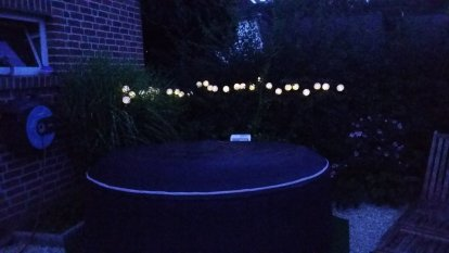 'Garten' von himbeere84