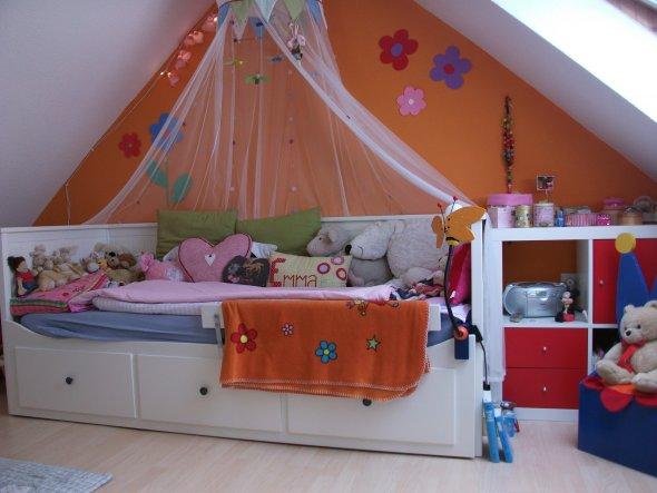 Kinderzimmer 'Kinderzimmer Emmi'