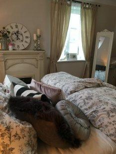 'Schlafzimmer' von kamila78
