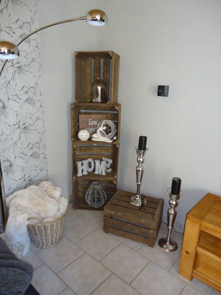 wohnzimmer und kamin deko wohnzimmer regal