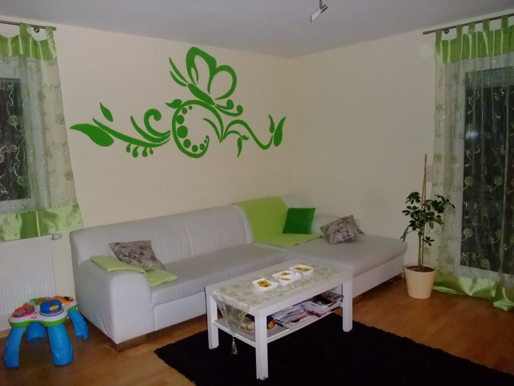 wohnzimmer schwarz weis grun alle ideen f r ihr haus design und m bel. Black Bedroom Furniture Sets. Home Design Ideas