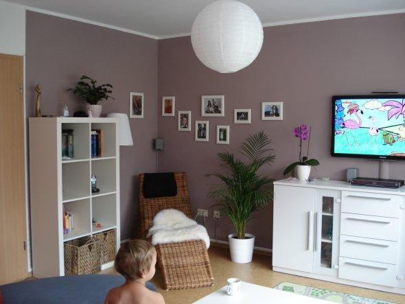 Wohnzimmer Familie K C Von Hasili1982 28183 Zimmerschau