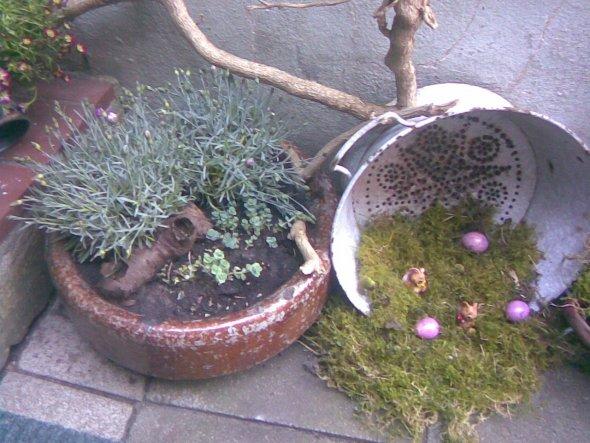Frühling/Ostern
