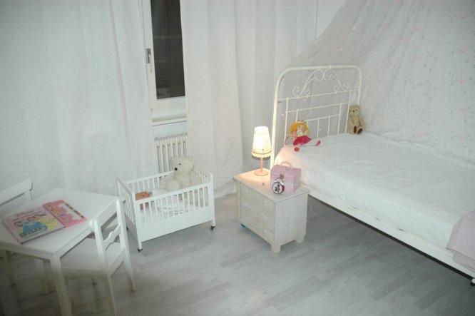 Kinderzimmer 'Maxime's Reich'