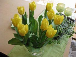 Frühjahr/Ostern