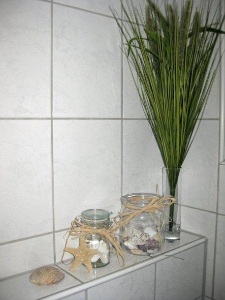 bad unser zuhause von julia75 21651 zimmerschau. Black Bedroom Furniture Sets. Home Design Ideas