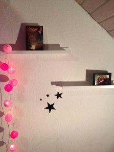 'Mädels Zimmer' von julia75