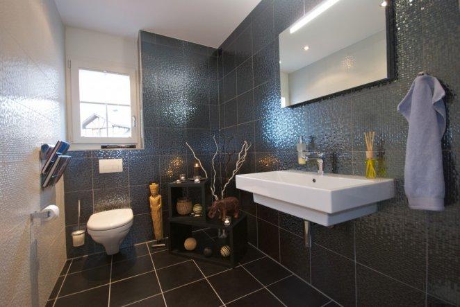 bad 39 g stebad 39 etw zimmerschau. Black Bedroom Furniture Sets. Home Design Ideas