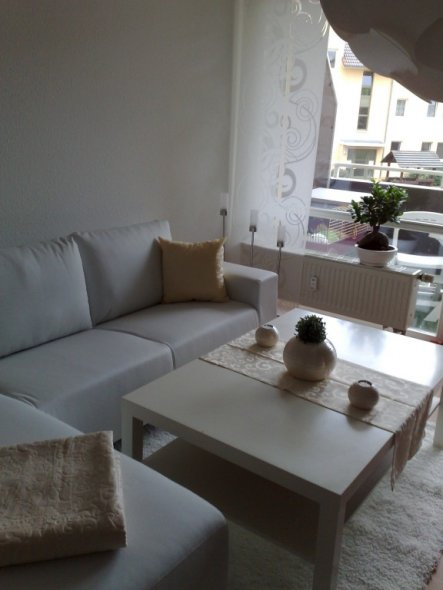 wohnzimmer beige rot parfait w nde and modern on