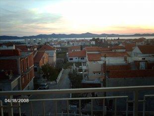 Terrasse / Balkon 'Sommerwohnzimmer'
