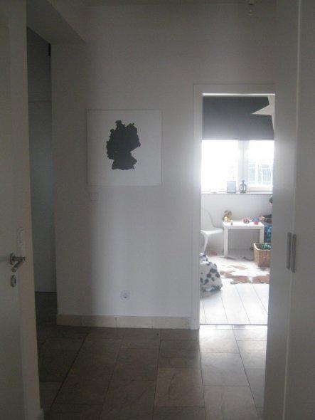 Flur/Diele 'Eingangsbereich'