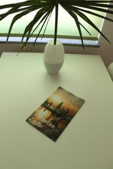 Appartment im sonnigen Sueden