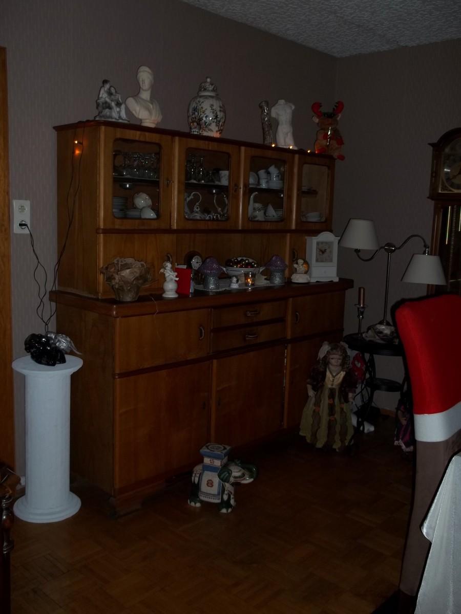 wohnzimmer 39 mein haus 39 mein haus zimmerschau. Black Bedroom Furniture Sets. Home Design Ideas