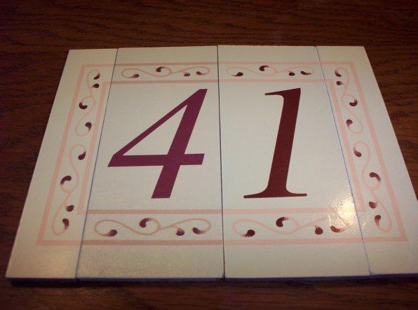 Deko 39 geschenke 39 wohnzimmer zimmerschau for Deko geschenke