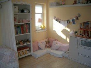 Lulus Zimmer