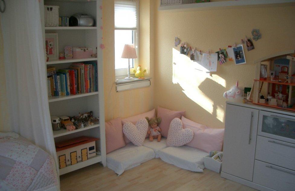Lulus Zimmer von Schneeflocke78