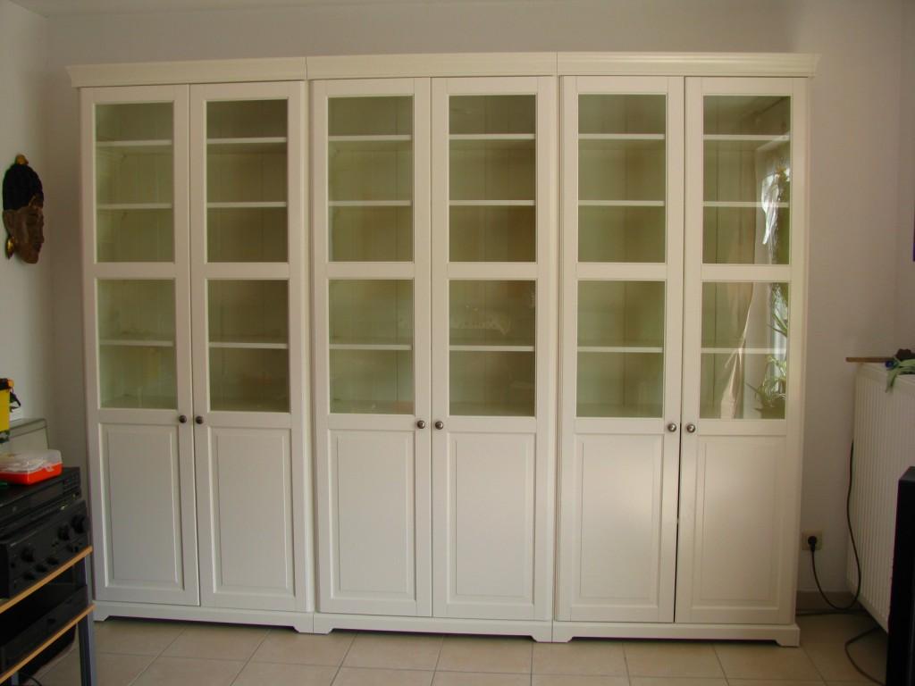 wohnzimmer 39 wohnzimmer 39 home sweet home zimmerschau. Black Bedroom Furniture Sets. Home Design Ideas