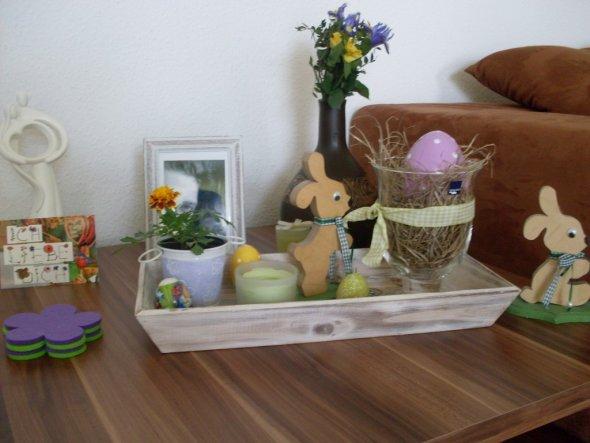 Wohnzimmer 'Mein Raum' - Unsere Wohnung - Zimmerschau