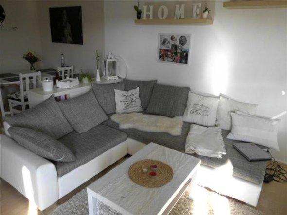 unser neues wohnzimmer:Wohnzimmer 'Wohnzimmer' – Unser neues Reich – Zimmerschau