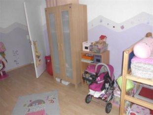 Kinderzimmer 39 dschungel kinderzimmer 39 dschungel kinderzimmer zimmerschau - Kinderzimmer hannah ...