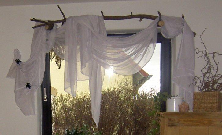 deko 39 deko sachen 39 hier f hl ich mich wohl zimmerschau. Black Bedroom Furniture Sets. Home Design Ideas