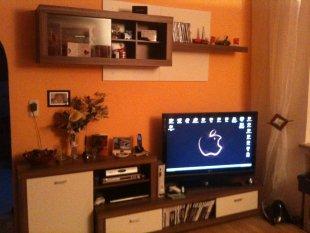 Meine Wohnung