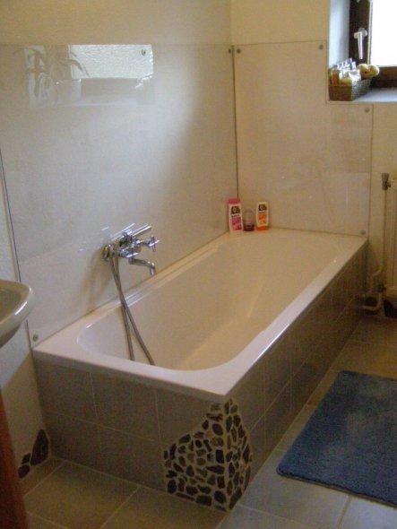 bad 39 badezimmer 39 meine 1 eigene wohnung zimmerschau. Black Bedroom Furniture Sets. Home Design Ideas
