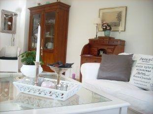 klassisch wohnideen einrichtung neueste beispiele zimmerschau. Black Bedroom Furniture Sets. Home Design Ideas
