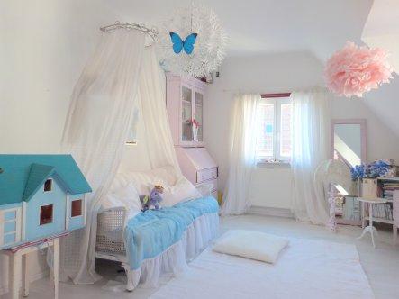 Kinderzimmer 'Unser Kinderzimmer'
