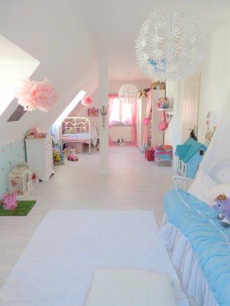 Kinderzimmer U0027Unser Kinderzimmeru0027