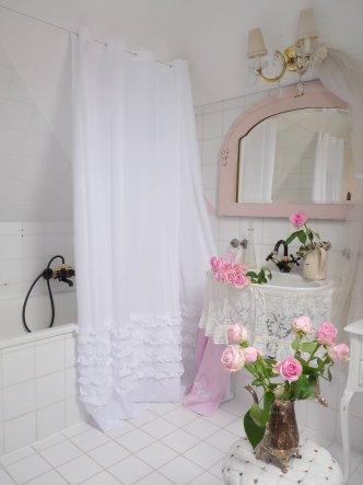 bad unser stadthaus aus dem jahre 1926 von rosahaus 35211 zimmerschau. Black Bedroom Furniture Sets. Home Design Ideas