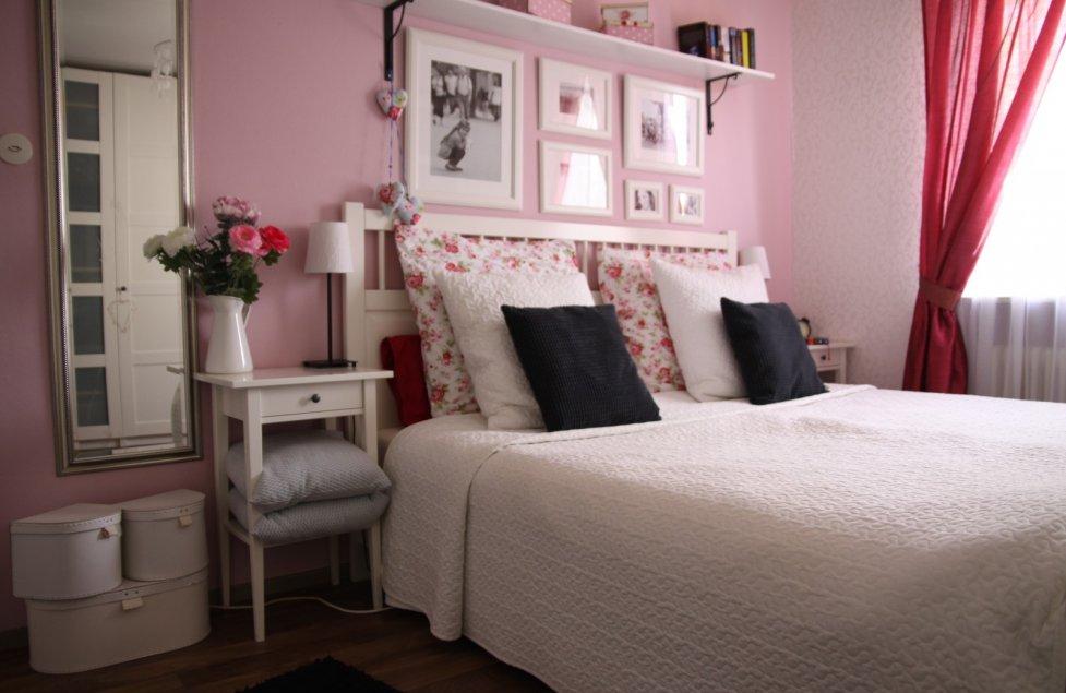 schlafzimmer von ezo74