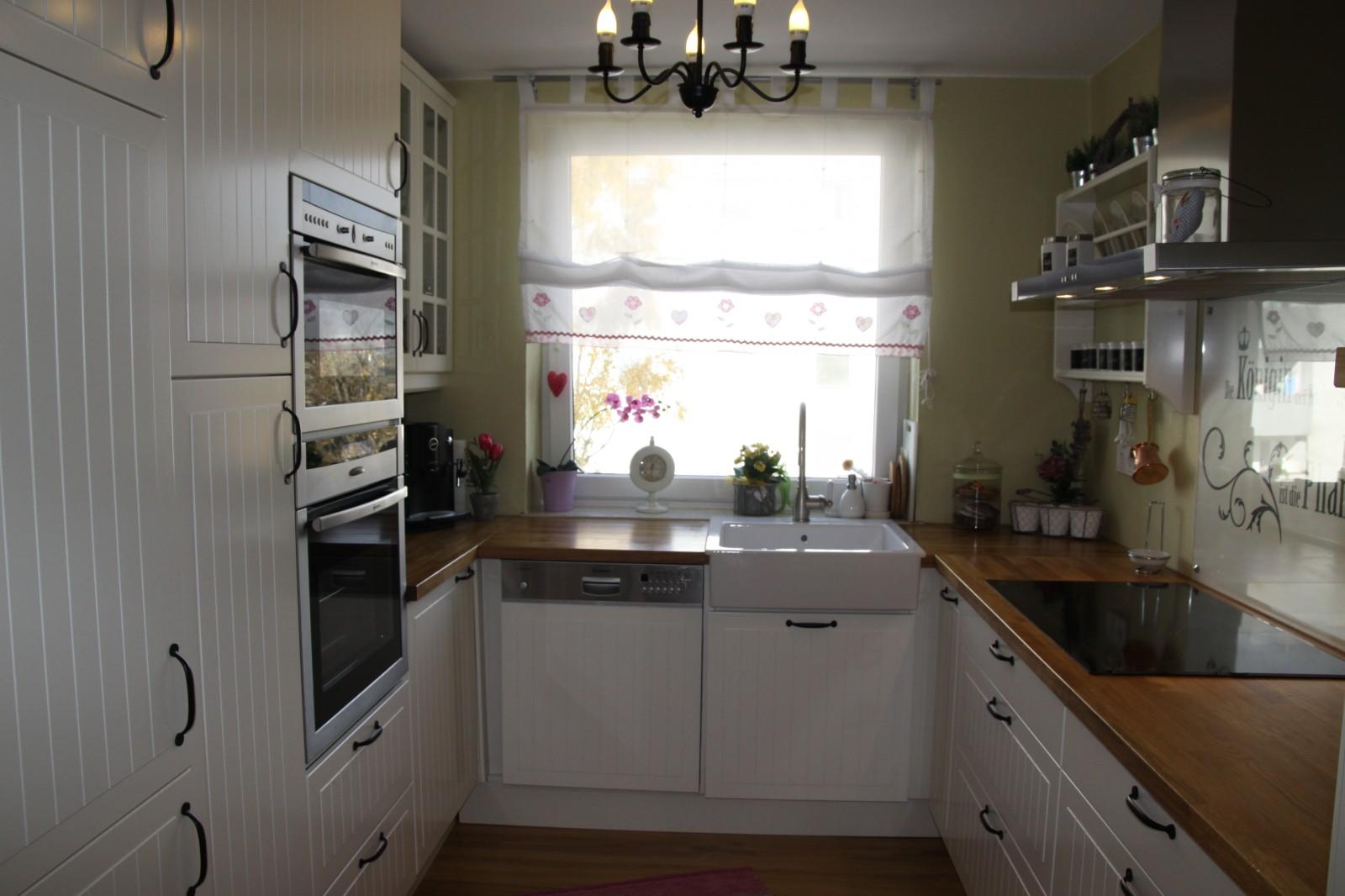 k che 39 kochparadies 39 my home zimmerschau. Black Bedroom Furniture Sets. Home Design Ideas