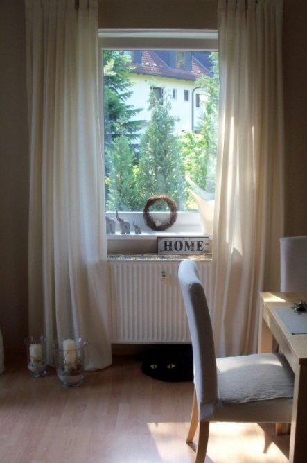 Wohnzimmer 'WZI'