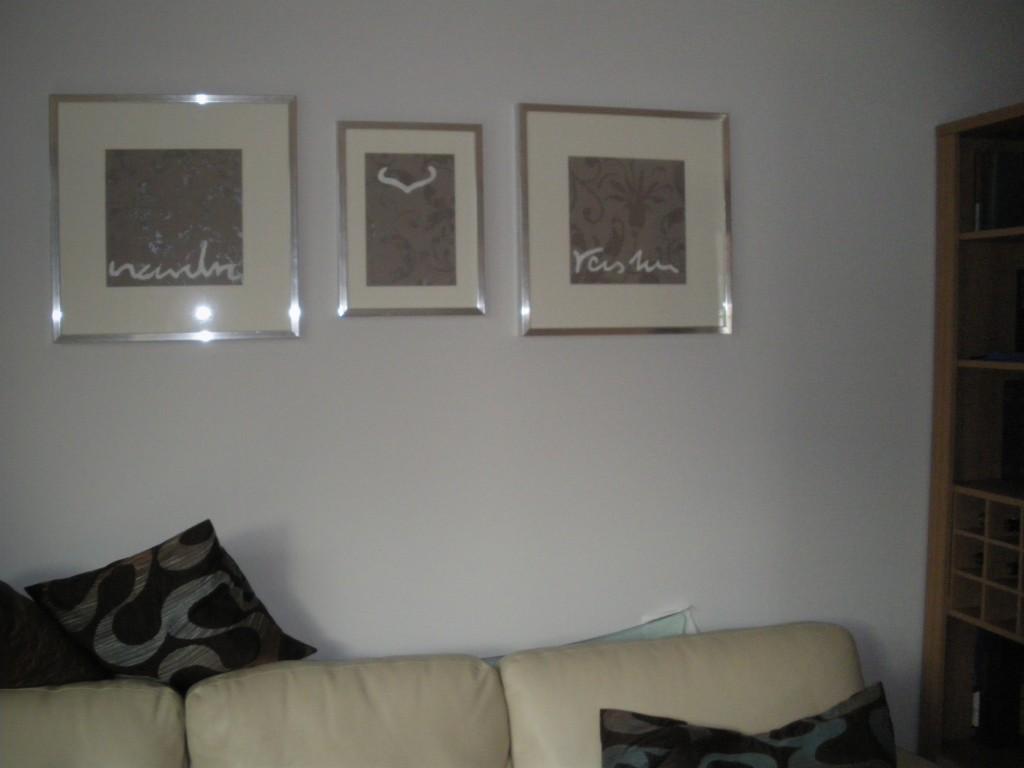 wohnzimmer 39 das wohnzimmer 39 unser h usle zimmerschau. Black Bedroom Furniture Sets. Home Design Ideas