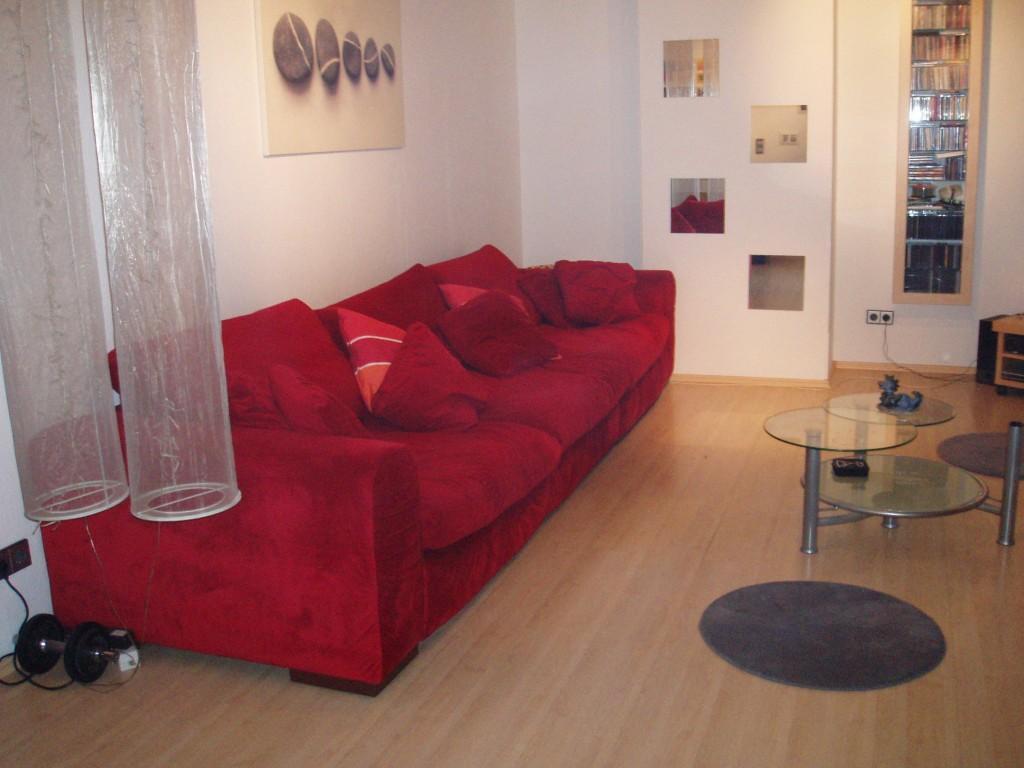Wohnzimmer 39 wohnzimmer 39 die alte wohnung zimmerschau for Wohnzimmer 4m