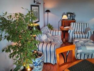 'Wohnzimmer' von Biedermeie...