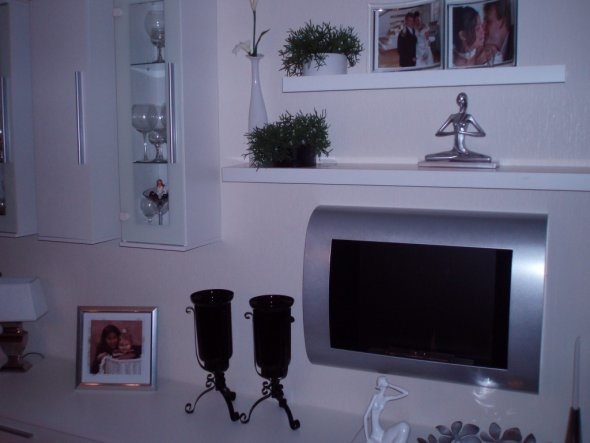 wohnzimmer 39 mein raum nueva casa 39 mein neues domizile. Black Bedroom Furniture Sets. Home Design Ideas