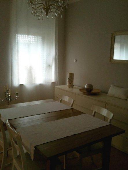 wohnzimmer 39 wohnzimmer 39 meine neue wohnung zimmerschau. Black Bedroom Furniture Sets. Home Design Ideas