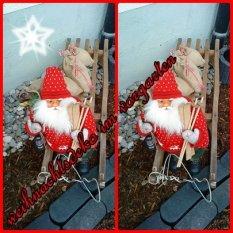 Weihnachtszauber & Lichterglanz