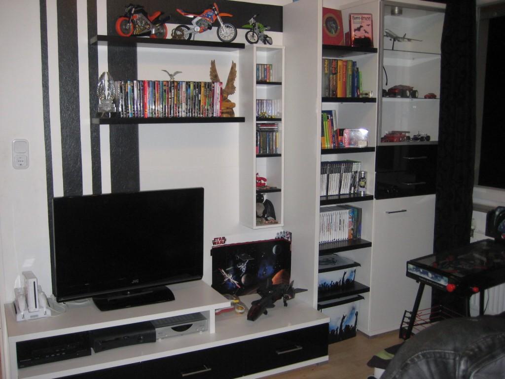 kinderzimmer 39 jugendzimmer 39 mein domizil zimmerschau. Black Bedroom Furniture Sets. Home Design Ideas