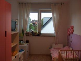 Lynns Kinderzimmer