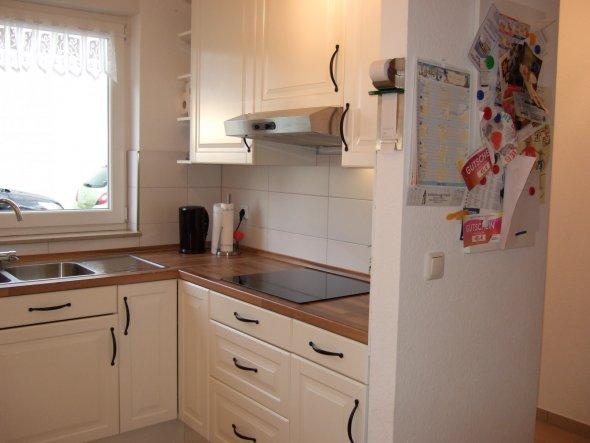 Wasserfestes Laminat Küche ~ Home Design Ideen
