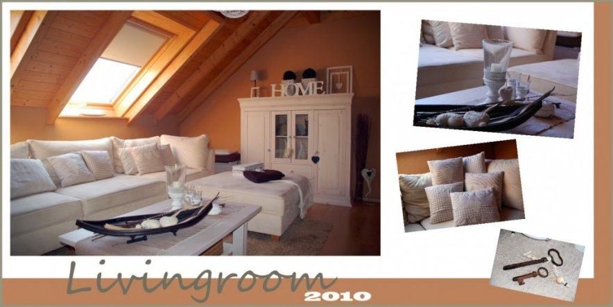 Wohnzimmer 'Wohnzimmer bis 2/2011'