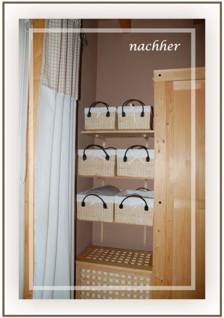 schlafzimmer 39 schlafzimmer sommer 2011 39 so wohnen wir zimmerschau. Black Bedroom Furniture Sets. Home Design Ideas