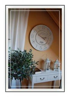 Wohnzimmer bis 2/2011