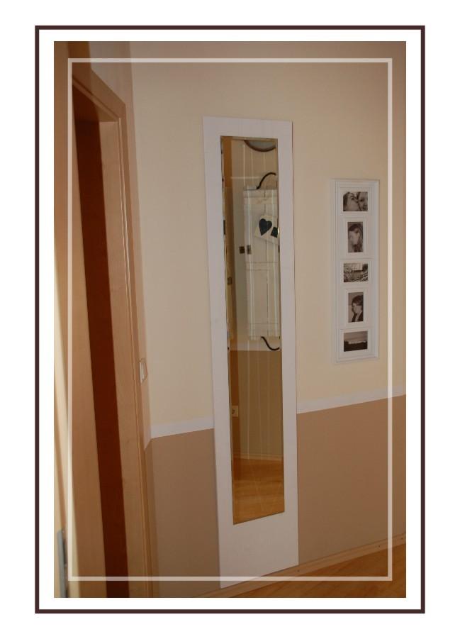flur diele 39 flur 39 so wohnen wir zimmerschau. Black Bedroom Furniture Sets. Home Design Ideas