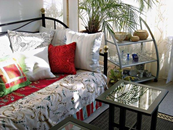 wohnzimmer 39 wohnzimmer 39 so wohne ich zimmerschau. Black Bedroom Furniture Sets. Home Design Ideas