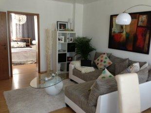 mein wohnzimmer – raiseyourglass, Attraktive mobel