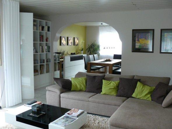 39 mein raum 39 unsere wohnung zimmerschau. Black Bedroom Furniture Sets. Home Design Ideas